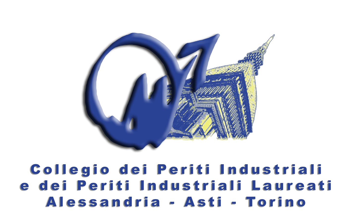 Con il patrocinio del Collegio dei Periti di Torino