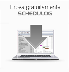 schedulog_configura