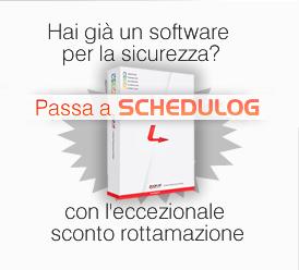 schedulog_prova