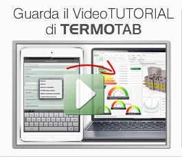 TERMOTAB FREE VideoTUTORIAL