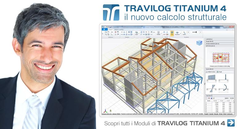 travilog_banner