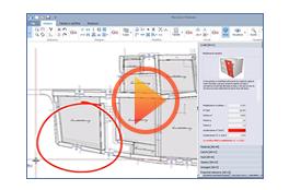 Valutazione di vulnerabilità e interventi di adeguamento di un edificio in muratura