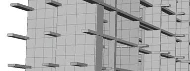 TRAVILOG CEMENTO ARMATO - Il software per il calcolo delle strutture in cemento armato