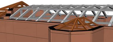 TRAVILOG MURATURE - Vulnerabilità di edifici esistenti e progetto di nuove strutture