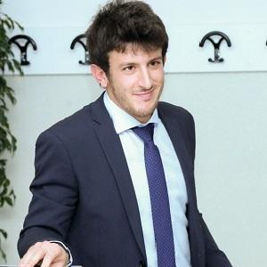 Davide Campanini - Ingegnere Civile Strutturista