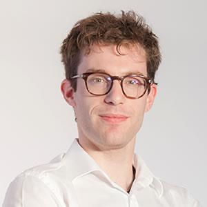 Francesco Majavacca - Dottore in Architettura ambientale