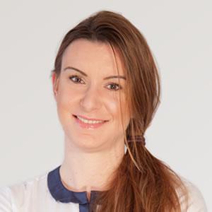 Laura Guerini - Ingegnere edile / Architetto