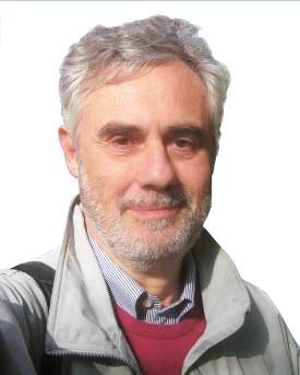 Lorenzo Jurina - Professore Ingegnere