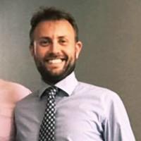 Marco Quaini - Ingegnere Civile Strutturista