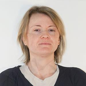 Sara Nobili - Ingegnere civile