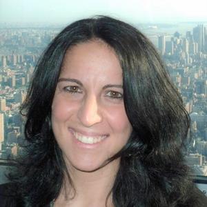 Stefania Arangio - Ingegnere Civile
