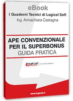 GUIDA PRATICA ALL'APE CONVENZIONALE PER IL SUPERBONUS