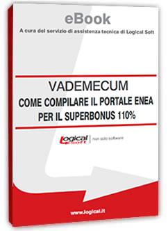 VADEMECUM: Come compilare il Portale ENEA per il Super Ecobonus 110