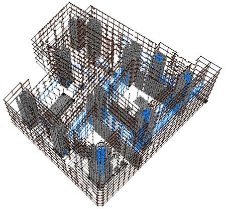 Analisi degli elementi in muratura
