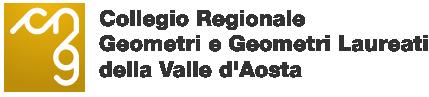 Collegio dei Geometri e Geometri laureati della provincia di Aosta