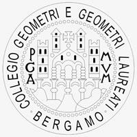 Collegio dei Geometri e Geometri laureati della provincia di Bergamo