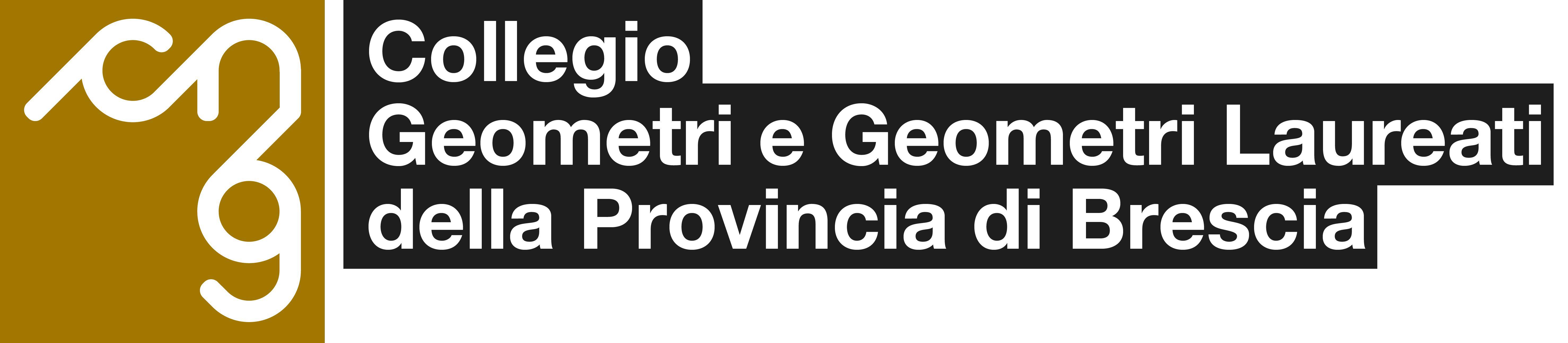 Collegio dei Geometri e Geometri Laureati della provincia di Brescia