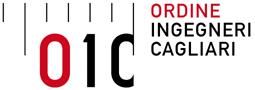 Ordine degli Ingegneri della provincia di Cagliari