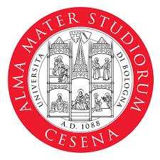 Alma Mater Studiorum Cesena