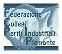 Federazione Periti Industriali e Periti Industriali Laureati di Cueno