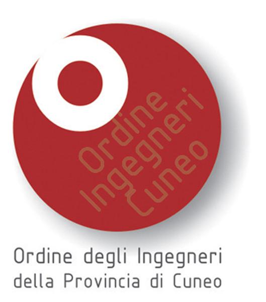 Ordine degli Ingegneri della provincia di Cuneo
