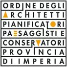 Ordine degli Architetti P.P.C. della provincia di Imperia