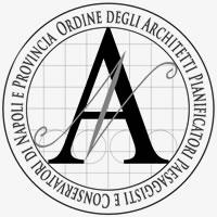 Ordine degli Architetti P.P.C della provinca di Napoli