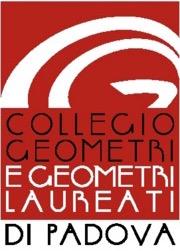 Collegio dei Geometri e Geometri Laureati della provincia di padova