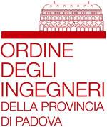 Ordine degli Ingegneri della provincia di Padova