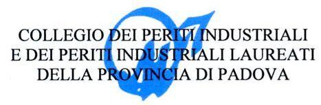 Collegio dei Periti e Periti Industriali della provincia di Padova
