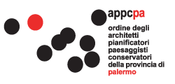 Ordine degli Architetti P.P.C. della provincia di Palermo