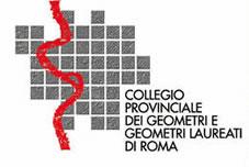 Collegio dei Geometri e Geometri Laureati della provincia di Roma