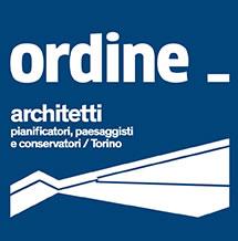Ordine degli Architetti P.P.C. della provincia di Torino