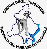 Ordine degli Ingegneri del Verbano-Cusio-Ossola