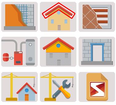 Sicurezza in cantiere: i nuovi strumenti per i progettisti spiegati dagli autori di SCHEDULOG