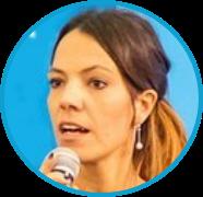 Annachiara Castagna - Responsabile Sviluppo TERMOLOG Logical Soft